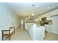Del Webb Sun City Gorgeous BRAND NEW move in ready