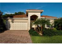 Lowest priced upgraded home on largest premium lot in