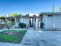This Montclair Borderline Claremont Home features 2