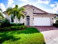 Great Value! Beautiful Pool Home On Oversized Corner