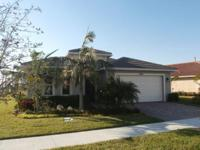 2br-2ba-2gr With Den And Pool Home.popular''