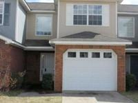 Come see this well maintained 2 bedroom, 2.5 bath