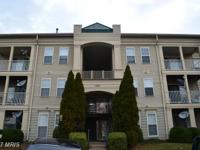 Lovely Condo near I95 and VRE. Great investment or