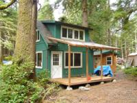 Northwest Peninsula Living at its best! This property
