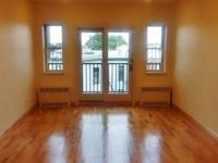 NICE LARGE SPACIOUS 2 BEDROOM 2 BATH APARTMENT WITH A