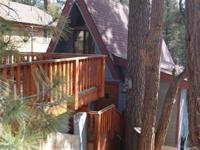 Escape to Big Bear Lake! Pay For 2, get 1 FREE! SPECIAL