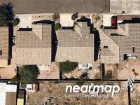This property is in foreclosure and is located in MESA,