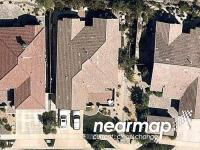 This property is in foreclosure and is located in RENO,