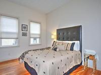 Located in one of Boston's most ideal locations,