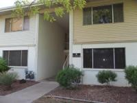 COMPLETELEY REMODELED WITH AN EXTENDED 90 SQ. FT. TO