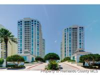 ENJOY THE RESORT LIFESTYLE THAT SOMERSET GRAND ON THE