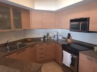 BEAUTIFUL 2 BEDROOM 2.5 BATH WITH DEN USED AS 3RD