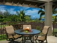 Come Home to Island Elegance in the Waikoloa Beach