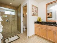 Luxurious Townhome located in one of the most