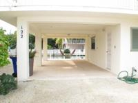 2 bedroom 2 bath on main level, granite and stainless