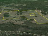 455 ACRES! OWNER WILLING TO SPLIT 80--455 ACRES!! 85%