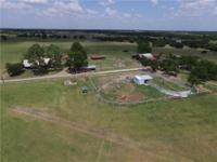 357+or- ACRES OF THE MOST BALANCED CATTLE WORKING AND