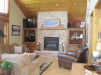 PRIVATE, PEACEFUL, PRISTINE PROPERTY on almost 7 acres!