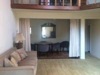 Rustic 2 bedroom 2 bath cottage in Larkspur with loft