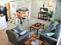 This wonderful 4 bedroom apartment would be available