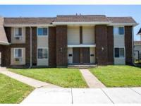 2-4 Bedrooms, Granite Counter tops, Condo Quality, Air