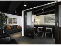 1, 2, 3 Bedroom Apartments Downtown Indianapolis, All