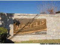 2 Beds - Aubry Hills  8926 N Lamar Boulevard Austin, TX