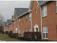 2 3 Bedroom Apartment Homes, Save Money With All