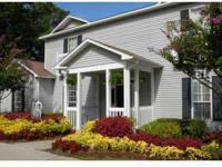 no deposit apartments for rent in tallahassee, florida - rental