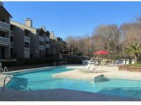 1 and 2 Bedroom Apartment Homes, Spacious Walk-In