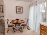 Remodeled 1, 2, 3 Bedroom Townhomes, Pet Friendly,