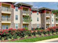 Brand New 1, 2 and 3 Bedroom Apartment Homes, Washer