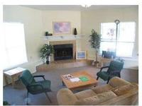 2 story, 2 bedroom, 2 1/2 bath townhomes for rent,