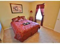 Disability Access, Pets Allowed, Washer/Dryer Hookup,