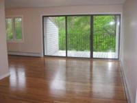Newly Renovated One, Two and Three Bedrooms, Fully