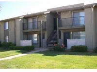 Extreme Remodel in 2007!!, Spacious 1 and 2 Bedrooms,