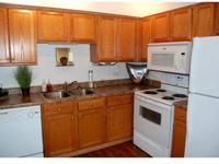 Full Size Washer Dryer, Private Entrances, All New