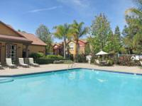 Year-round Pool Spa, Clubhouse Available to Reserve and