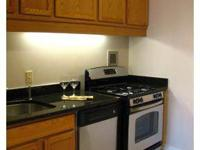Studio, 1 2 Bedroom Apartments in Hartford,