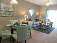 1, 2 and 3 Bedroom Lofts, Apartments Townhomes, Resort