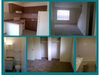 2 Bedroom Apartments 2 Bedroom Town, Close to I-270,
