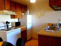 Studio, One Two Bedroom Apartment Homes, Short Term