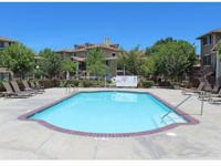 Easy access to route 205, I-580 and I-5, Swimming Pool,