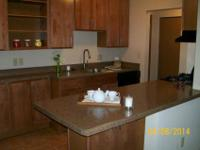 Spacious 1 and 2 Bedroom Units, Paid Gas, Heat, Water,