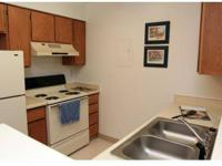 Cable is included!!, Great Access to Downtown, Close to