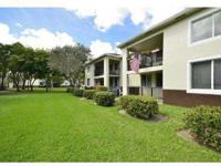 Washer and Dryer Included, Pet-Friendly, Patio/Balcony,
