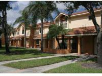 Live the Florida Dream!, Heated Resort-Syle Pool,
