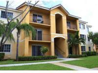 1, 2 3 Bedroom Apartment Homes, Large Walk-in Closets/