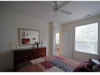 9 ft. Ceilings/Crown Molding, Spacious Walk-In Closets,