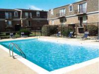 1, 2 3 Bedroom Apts Available, 1 Bedrooms Near Chevy